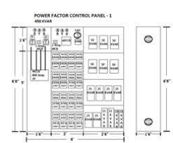 westinghouse motor control center wiring diagram westinghouse westinghouse ac motor wiring diagram images on westinghouse motor control center wiring diagram
