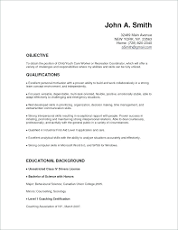 Job Cover Letters Sample Cowl Letter Examples For A Job Cover Letter