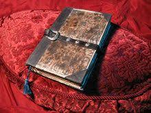 a fan created prop representing the necronomicon 2004 although lovecraft insisted that the book