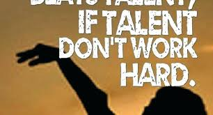 Sports Quotes Inspiration Short Sports Quotes Dialogusci