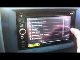 sony xav 60 6 1 inch avc research sony xav 60 car stereo duration 2 06 total views 18 754 rating 4 5 based on 25 reviews
