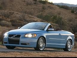 volvo c70 light blue - Google Search | Cars | Pinterest | Volvo ...
