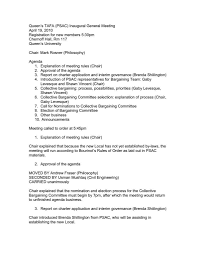 meeting summary template free minutes for meetings example of in professional summary template professional resume resume career overview example