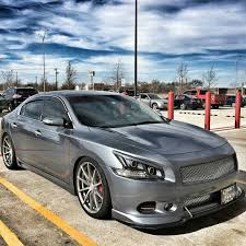 Image result for Headlight customize
