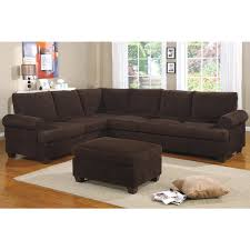 livorno reversible l shape couch in corduroy finish