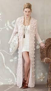 Vogue Knitting Patterns Stunning Ravelry Vogue Knitting Crochet 48 Patterns