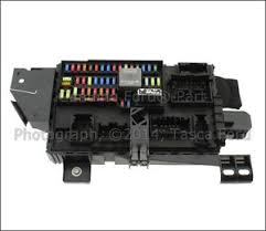 2010 ford taurus fuse box location on 2010 images free download 2001 Ford Windstar Fuse Box Location 2010 ford taurus fuse box location 6 2000 ford windstar fuse box location ford fuse box diagram 2000 ford windstar fuse box location
