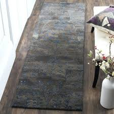 2x5 rug full size of rugs ideas runner rug image ideas 2 rugs with rubber backing3