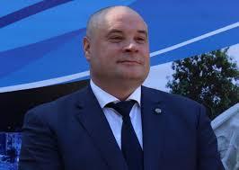 Караулов обратил внимание на возможную судимость прославившегося на всю  страну рязанского вице-губернатора