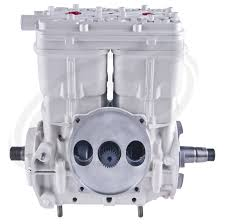 sea doo standard engine 657x gtx xp spx 657x 1994 1995 hover to zoom