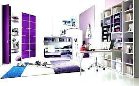 teen rug area rugs for teen teen area rugs for girls rooms colorful teens furniture row teen rug
