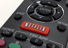 philips tv remote with netflix button. netflix has this month announced partnerships with several major brands across europe to add a dedicated button remote controls include in philips tv r