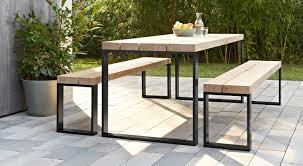 Tischbeine Metall Holz Jetzt Online Bestellen Regalraum