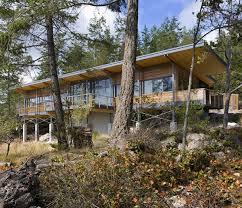 cool cottage house plans 7 jpg