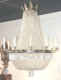 rewiring an old chandelier medium size of chandeliers restoration have to do with restoration chandeliers