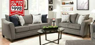 Buffalo Furniture Stores – WPlace Design