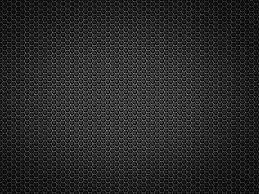 Fine Black Metal Texture Download Photo Background Iron To Innovation Ideas