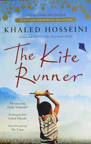 buy the kite runner book online at low prices in the kite buy the kite runner book online at low prices in the kite runner reviews ratings in