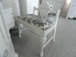 vanity stools and chairs. Vanity Benches Stools Gorgeous Stool Chair Bathroom Bench . And Chairs M