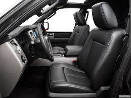 research the 2016 ford expedition in fayetteville