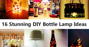 full size of lamps frightening diy lamp cord kit australia easy and diy chandelier