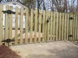 picket fence gate plans. Beautiful Gate Picket Fence Gates Gate Dog Eared Fences Wide Space    Inside Picket Fence Gate Plans N