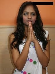 Sri lankan girls xxx Myslimpics