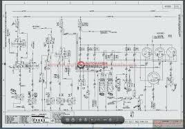 bobcat s300 wiring diagram wiring diagram basic bobcat s300 schematics wiring diagram megabobcat s300 schematic wiring diagram load bobcat s300 schematic schema wiring