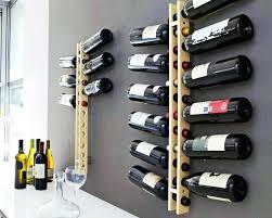 wine rack ideas octeesco