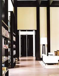 craftsmen office interiors. Wonderful Interiors C H R I S T A N L G E I N T E R O Interior Architect And  Refined Furniture Craftsmen On Craftsmen Office Interiors