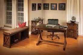 Ashley Furniture Fairfield Ca west r21