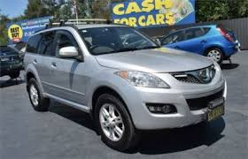 2013 great wall x200 k2 my13 silver 6 speed manual wagon cars 2012 great wall x200 k2 my12 silver manual wagon