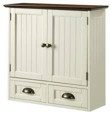 single kitchen cabinet. Single Kitchen Cabinet Adirondack White Door Base Cabinets RTA Store P