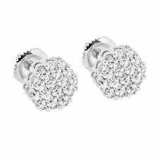 Cluster Fashion <b>Earrings</b> for sale | eBay