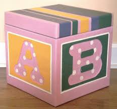Box Decorating Ideas For Kids Box Decorating Ideas For Kids Home Safe 3
