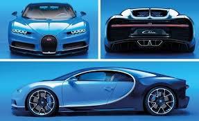 2018 bugatti cost. beautiful bugatti view 41 photos to 2018 bugatti cost