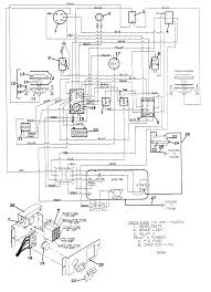 wright stander wiring diagram wright image wiring woods mower wiring diagram wiring get image about wiring on wright stander wiring diagram