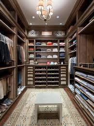 closet designs walking closet master closet design ideas with elegant walk in closet ideas with