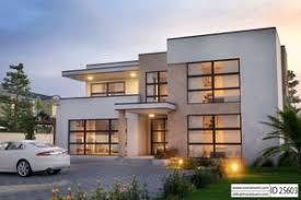 five bedroom house. 5 bedroom house design - id 25603 five g