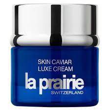 La Prairie Skin Caviar Luxe <b>Крем Люкс для лица</b> купить по цене от ...