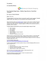 019 Template Ideas Web Design Quote Website Quotes