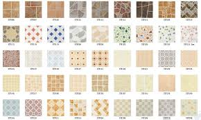 types of floor tile beautiful types tile flooring types tile