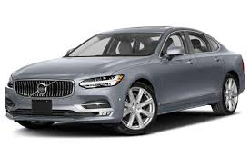 2018 volvo sedan. delighful sedan 2018 s90 and volvo sedan