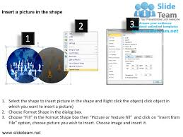 Insert Venn Diagram In Powerpoint Venn Diagram With Images Powerpoint Ppt Templates