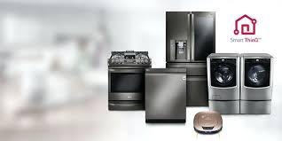 best kitchen appliances 2016 appliances information electronic appliances best kitchen appliance brand top small kitchen best best kitchen appliances 2016