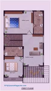 40x50 house floor plans 2 bedrooms zeens