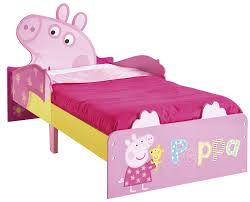 Peppa Pig Bedroom Accessories Childrenas Sofa Peppa Pig Bainbacom
