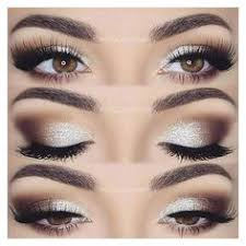 eye makeup tutorial eye makeup step by step eye makeup smokey eye makeup hazel eye makeup dramatic eye makeup glitter eye makeup prom