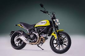 upcoming 200cc 500cc bikes india in 2015 2016 indian cars bikes