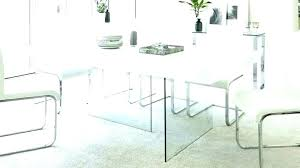dining glass tables small glass dining table and chairs glass table with chairs glass dining table